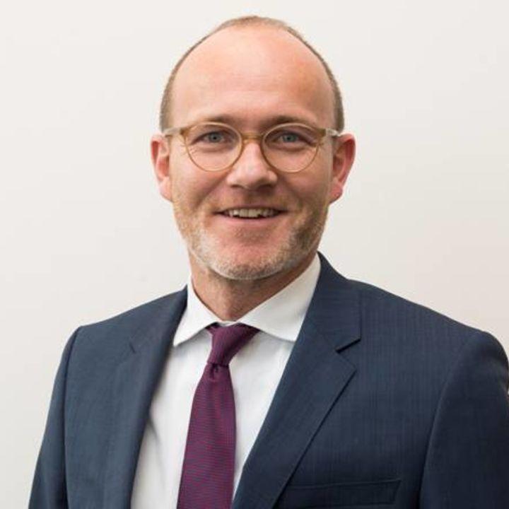 Stephan Villiger