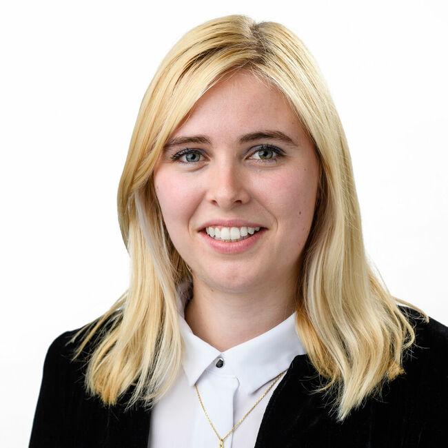 Michelle Borner