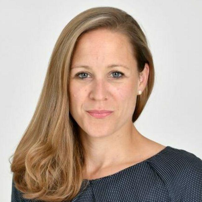 Barbara Näf